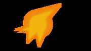 Logo271