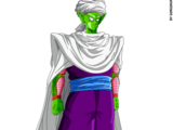 Piccolo (LB)