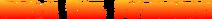 Dragon Ball Extremeus Logo