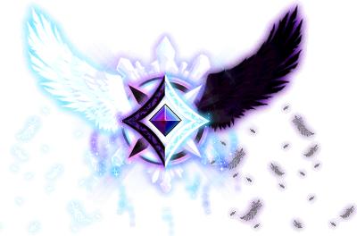 Ender's Symbol