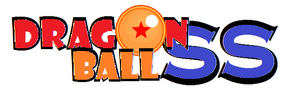 Dragon-ball-ss