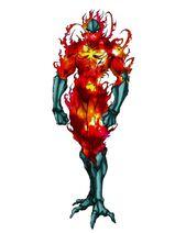 Sc-inferno1