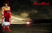 Brudikai (Finished