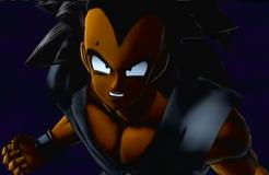 Dragonball Z Ultimate Tenkaichi- Hero Mode Jozarto Request 20 - YouTube