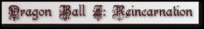 Logo235