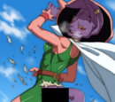 The Adventures of Beerus and Whis...IN SPACE!