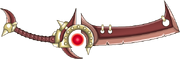 Baconated Blade of Doom