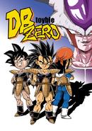 Db zero 2
