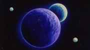 Planeta-0