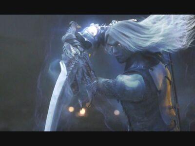 Onimusha 3 demon siege profilelarge