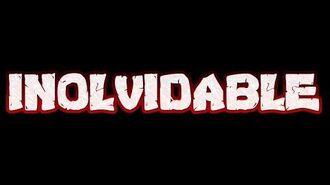 Inolvidable - Opening 2 (Japonés)