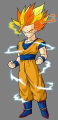 20120729121811!Ultimate Super Saiyan 2 Gohan