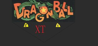 Dbxt logo