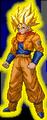 Gomen (Super Saiyan)