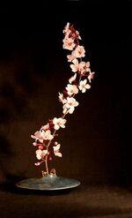 Pikkonflower