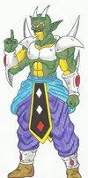 Zoeck god of dragon by dbz2010-d7tnw9m