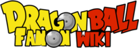 Dragon Ball Fanon Wiki (logo)