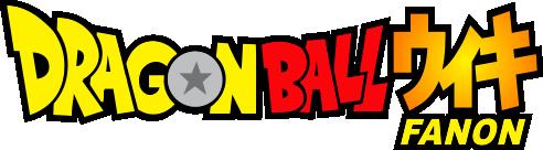 Logo DBFW