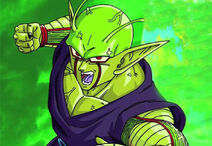Dragon-ball-super-spoilers-piccolo-to-have-red-eyed-namekian-form-transformation
