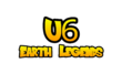 U6- Earth Legends logo