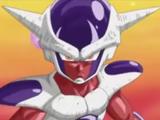 Sub Zero (MajinGogito)