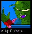 007 - King Piccolo.png