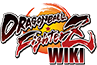 Dragon Ball FighterZ Wiki