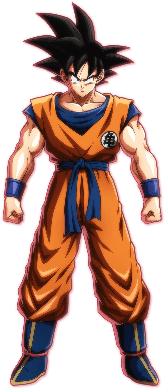 Goku_Artwork.png