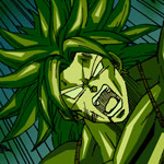 File:Broly Icon.jpg