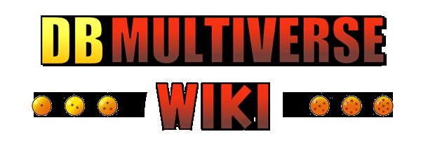 Wiki2-1