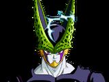 Cell (Universo 17)