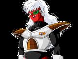 Jeice (Universo 8)