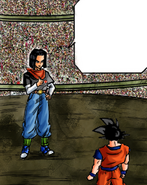 Android 17 (5)
