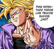Trunks12Saiyajin