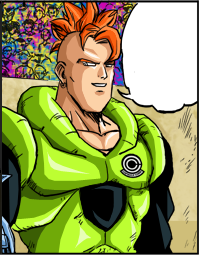 Android16 12 color