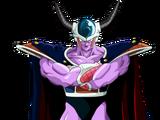 Ginyu (Universo 8)