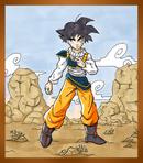 Chap23-Goku1PP-big