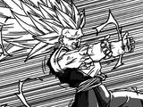 Final Dragon Flash