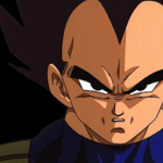 File:Vegeta Icon.jpg