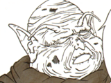 Grand Elder Guru (Universe 7)