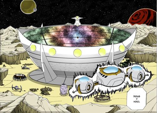 Universo 0