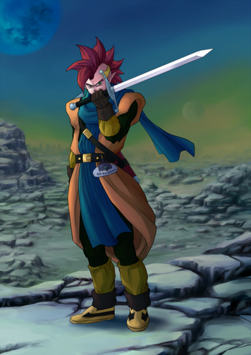 494px-Dbm poster tapion by beta 1-d4b4is3
