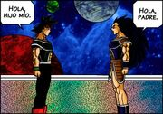 Db multiverse page 414 color by dpl1-d422ula