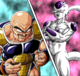Nappa vs freezer