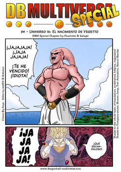 Capítulo 34