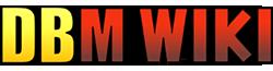 Wiki Dragon Ball Multiverse