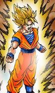 Goku18Saiyajin