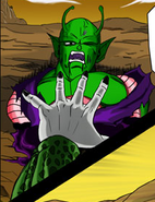 Piccolo17 color