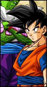 Gokuu18