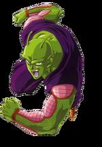 Piccolo 1